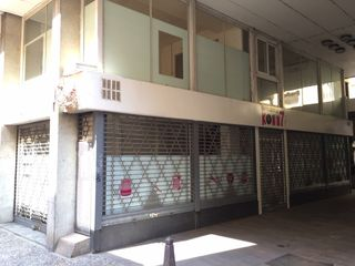 Local Comercial en Carrer Cardenal Margarit, 14