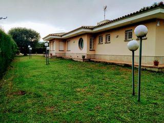 Haus  Camí ral