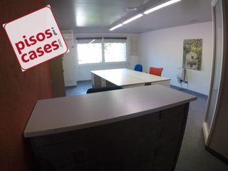 Miete Büro  Centre. Oficina centre