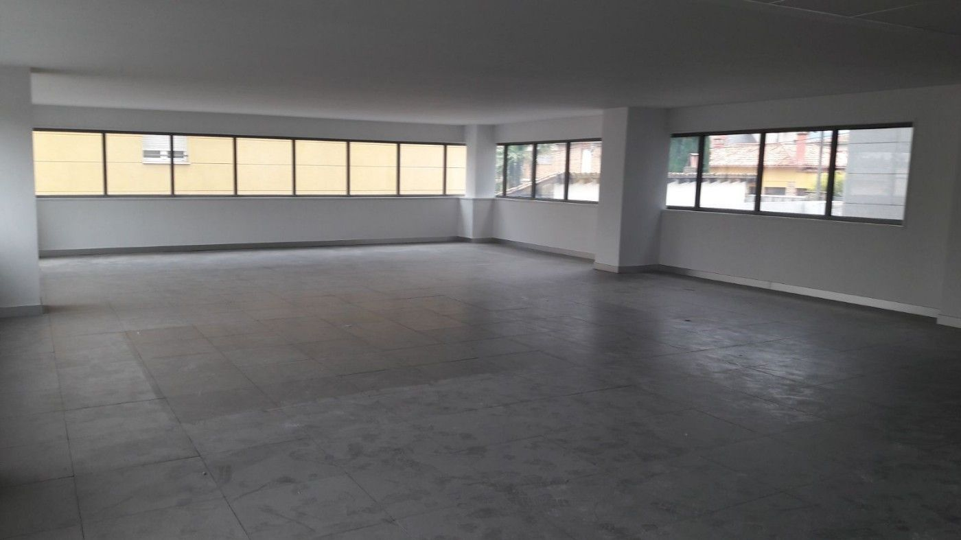 Rent Office space  Can maurici. Oficina amb terrassa