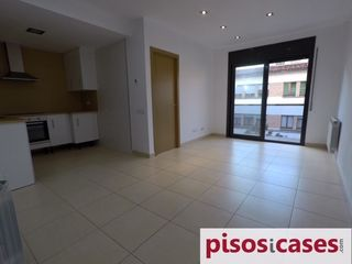 Appartement  Candi bayes. Pis 2 hab. ideal inversors