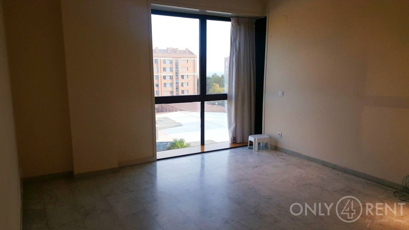 Location Appartement  Avinguda icaria. Piso con plaza de párking