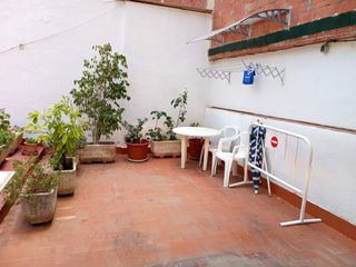 Rent Towny house  Carrer jaume pinent