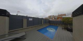 Appartement Carrer Rossello. Appartement in miete in barcelona, sagrada família nach 1350 eur