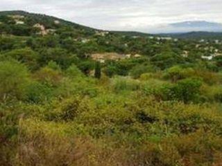Terreno residencial en Maçanet de la Selva. Terreno en venta en maçanet de la selva