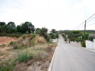 Terreno residencial en Maçanet de la Selva. Parcela en venta en maçanet de la selva