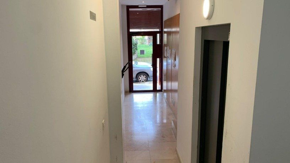 Appartement dans Llagostera. Piso en venta en llagostera