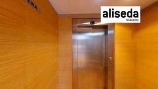 Appartement dans Puigcerdà. Piso en venta en puigcerdá