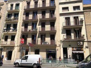 Appartement dans Badal. Piso en venta barcelona