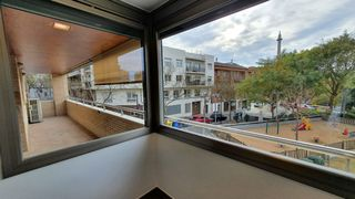 Location Appartement  Carrer sadet. Terraza  tres habitaciones