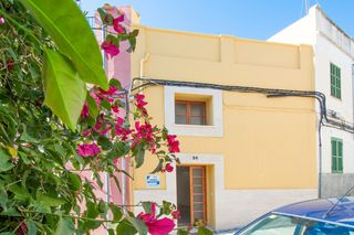 Chalet in Carrer Fartaritx, 24