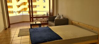 Rent Studio in Carrer mare nostrum, 3. A 2 cuadras de la playa