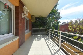 Appartement in Avinguda Bellamar, 27