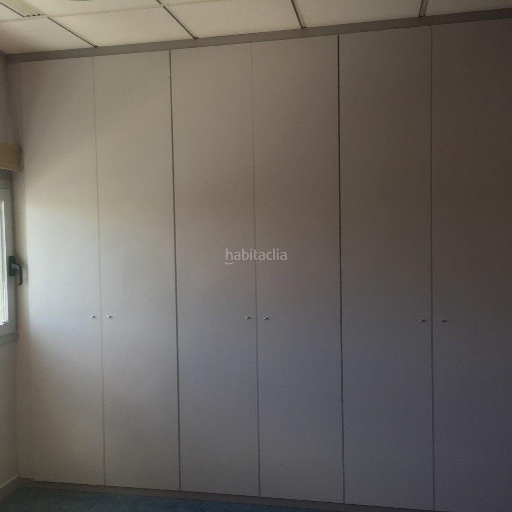 DESPACHO EN EDIFICIO DE OFICI Miete Castelldefels