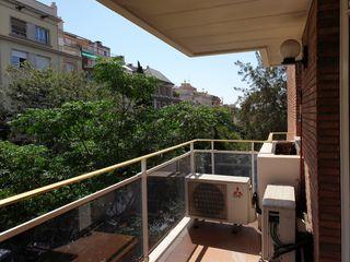 Appartement Carrer Mandri, 65. Appartement in miete in barcelona, sant gervasi - bonanova nach