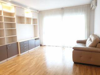 Appartement Carrer Mandri. Appartement in miete in barcelona, sant gervasi - bonanova nach