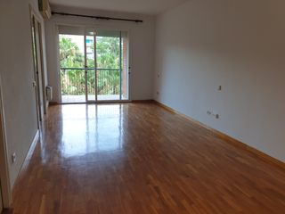 Appartement in Carrer Calabria