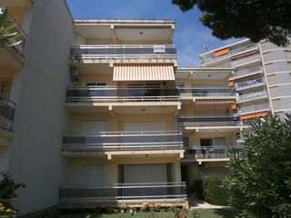 Apartment  Cambrils-tarraco. Planta baja