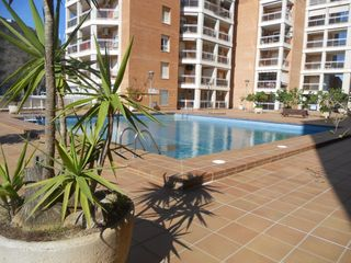 Appartement in Carrer Ventura Gassol, 2