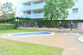 Appartement dans Carrer barcelona (de), 84. Piso tres dormitorios en  salou