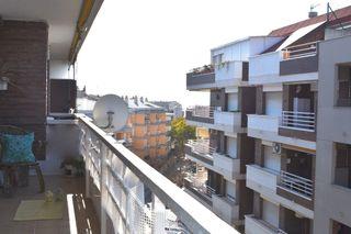 Appartement dans Via aurelia, 24. Apartamento en salou
