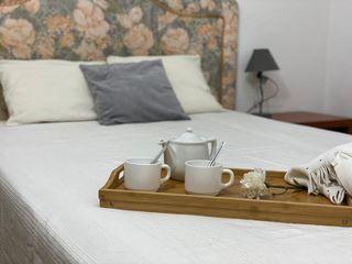 Piccolo appartamento in Via aurelia, 3. En venta en el centro de salou.