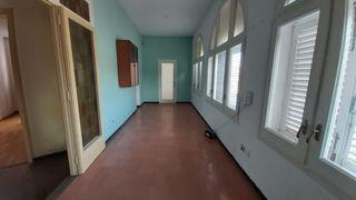 Appartamento in Carrer cardenal vidal, 36. Casco histórico de cambrils.