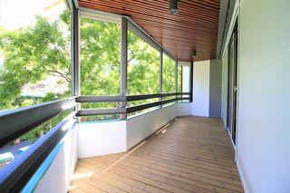 Appartement Carrer Bori I Fontesta. Appartement in miete in barcelona, sant gervasi - galvany nach 4