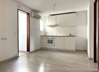 Rent Apartment  Carrer mont. Junto parque de la sénia