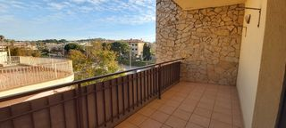 Apartment in Carrer creu de sant pol, 6. Bonito apto cerca de la playa