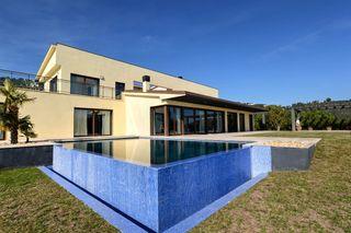 Casa in Carrer mas nou, 5. Preciosa, casa con vistas ...