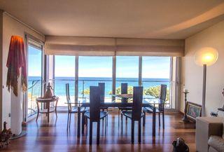 Piccolo appartamento  Carrer lleida. Espectaculars vistes a mar!