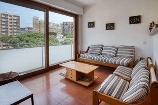 Piccolo appartamento in Carrer nostra senyora del carme, 2. Apartament platja d´aro