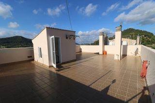Location Appartement  Andratx. Piso con gran terraza