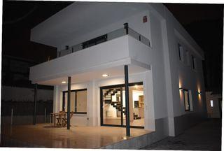 Casa in Carrer arago, 8. Quiere vivir como en vacaciones?
