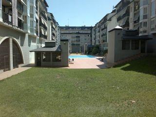 Piso en Roc Blanc. En el roc blanc, con piscina comunitaria !!!