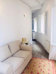 Appartement Carrer Escudellers. Duplex rénové de 53m2