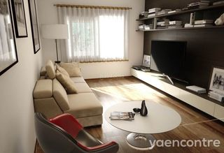 Appartement à Eixample-Sant Oleguer