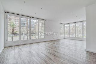 Alquiler Piso  Avinguda diagonal. Magnifico piso reformado a estrenar de 3 habitaciones en av.diag