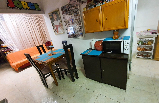 Local Comercial  Carrer mas. 1 habitación, 1 baño, cocina