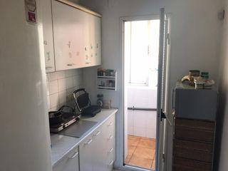 Apartamento  Carrer juan de sada