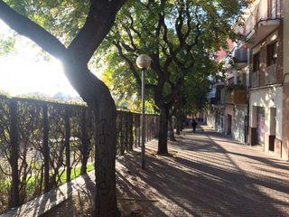 Apartamento en La Torrassa
