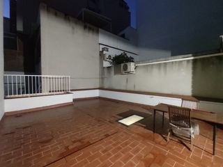 Rent Apartment  Carrer pujos