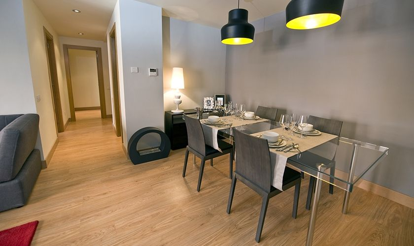 Apartment Carrer Segre. Apartment in sale in barcelona, sant andreu by 370000 eur