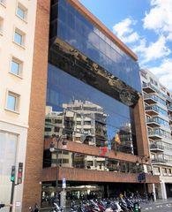 Büro en Calle colon, 60. Oficina en venta c. colon