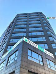 Lloguer Oficina en Calle jose perez llacer, 10. Se alquilan oficinas frente ikea