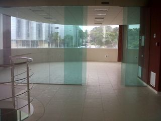 Office space  Calle albert einstein. Edificio de oficinas en venta
