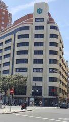 Affitto Ufficio en Plaza america, 2. Oficina disponible