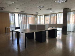 Lloguer Oficina en Avda. alfahuir, 45. Oficinas en alquiler