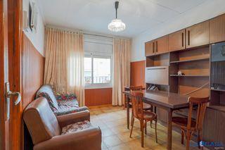 Appartamento  Carrer teide. Oportunidad